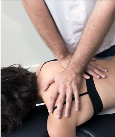 osteopathe annecy le vieux, bruno basso, osteopathie annecy le vieux